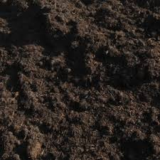 .83 Cubic Yard Composted Manure